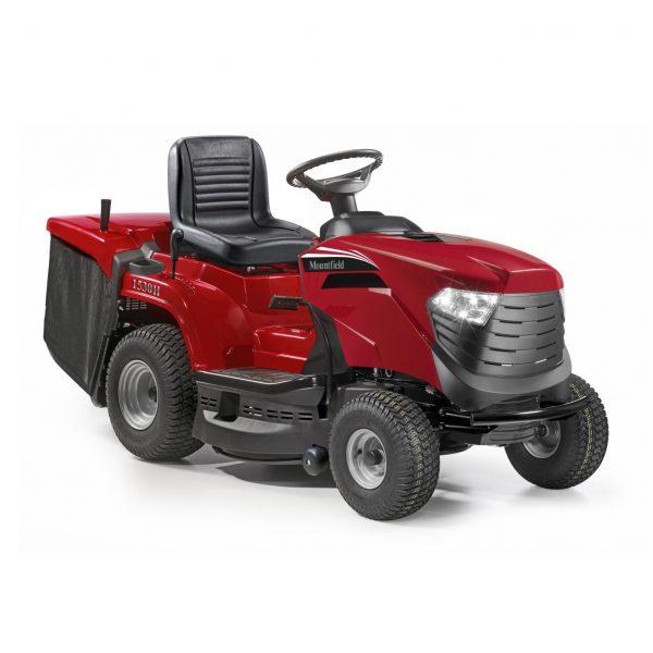 Mountfield 1530H Ride On Lawn Mower-0