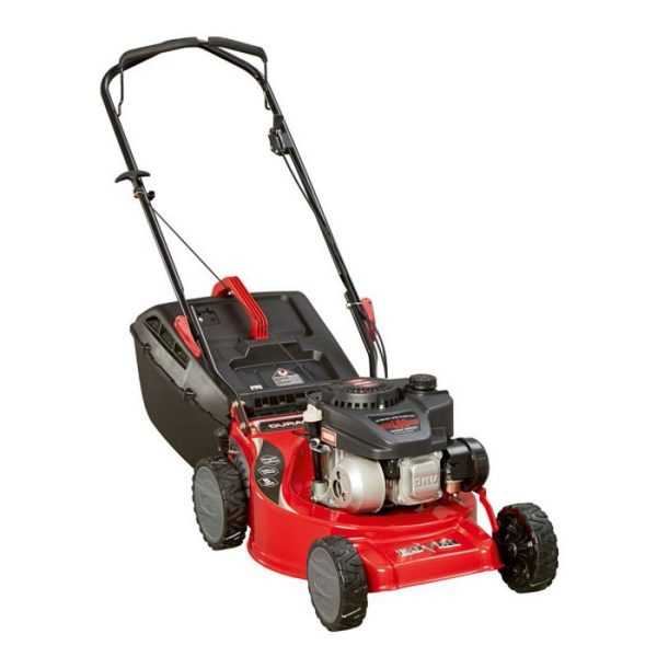 "ROVER DURACUT 850SP 46cm (18"") SELF-PROPELLED LAWNMOWER-0"