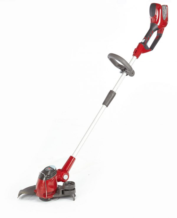 Mountfield Freedom48 MT48Li 48V Cordless Grass Trimmer-0