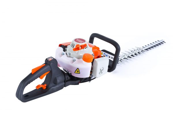 Gardencare HT260D Petrol Hedge Trimmer-0