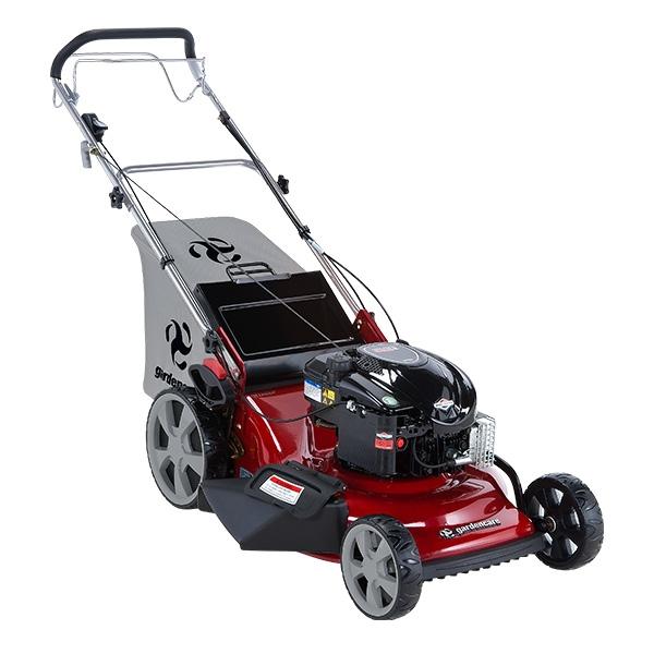 Gardencare LM51SP PLus
