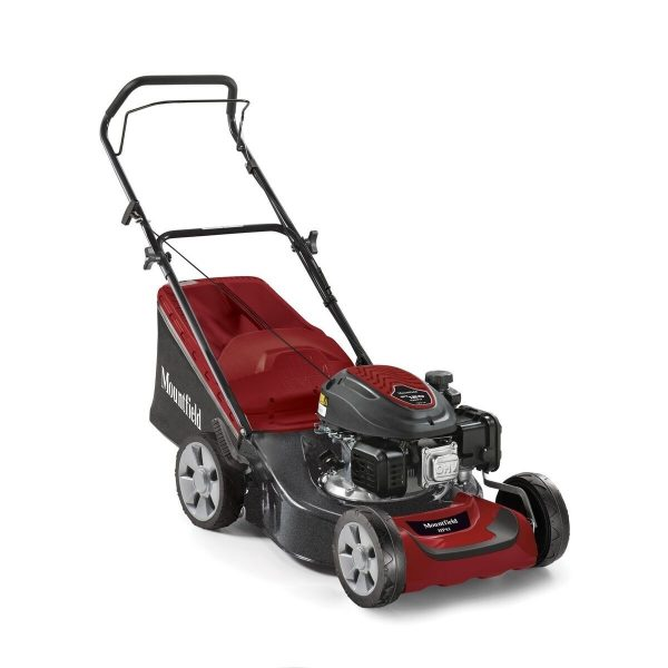 Mountfield Sp42 Self-propelled lawnmower