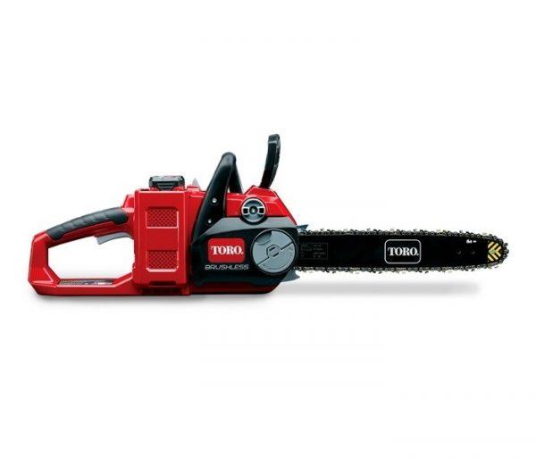 Toro Powerflex 40v Chainsaw 51138